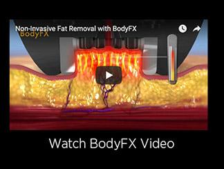 Watch BodyFX Video