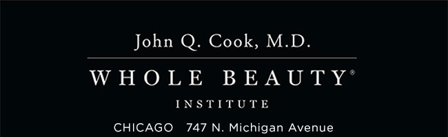 Whole Beauty Institute