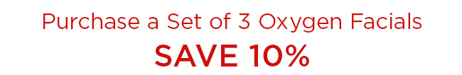 Purchase 3 Save 10 percent